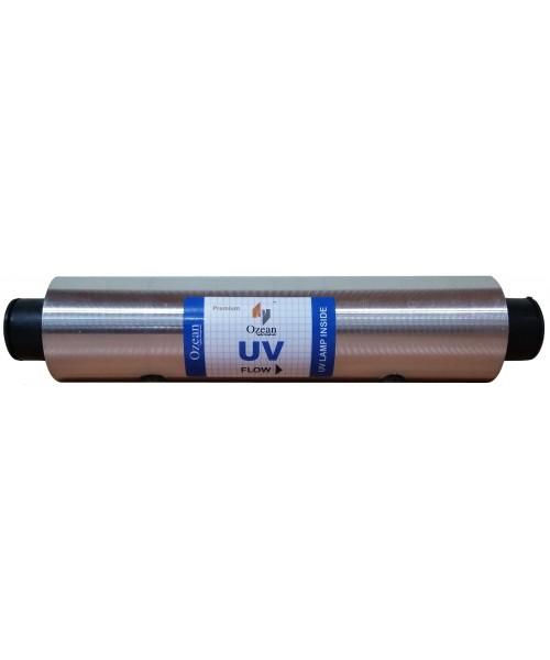 UV Set for RO