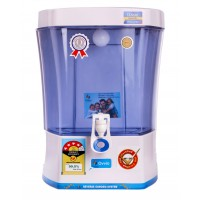 Ovvio RO Mineral Electric Water Purifier