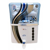 Wave RO UV UF Electric Water Purifier