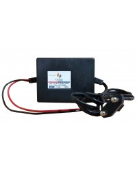 Adapter 24V/36V for RO Water Purifier