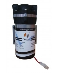 RO Booster Pump 100GPD