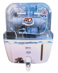 Rivera RO UV UF Electric Water Purifier