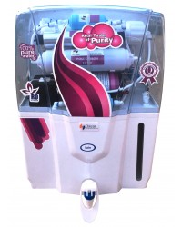 Sain RO UV UF Electric Water Purifier