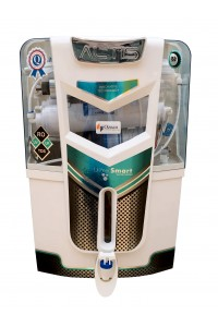 Altis RO UV UF Electric Water Purifier