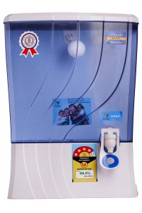 imber RO Mineral Electric Water Purifier