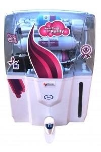 Sain RO UV UF Electric Water Purifier